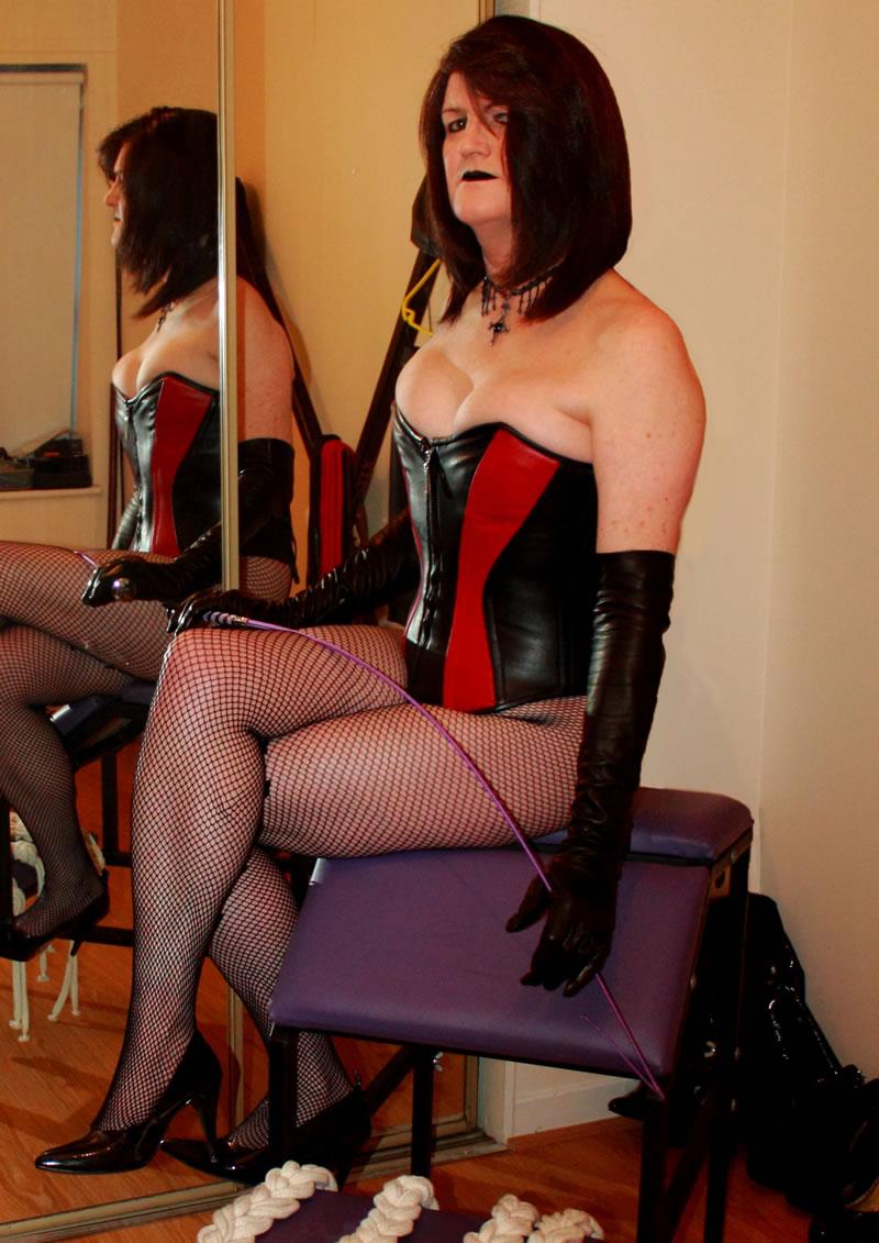 glasgow-mistress_8235