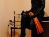 glasgow-mistress_0626v60