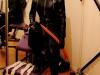 glasgow-mistress_9883v60