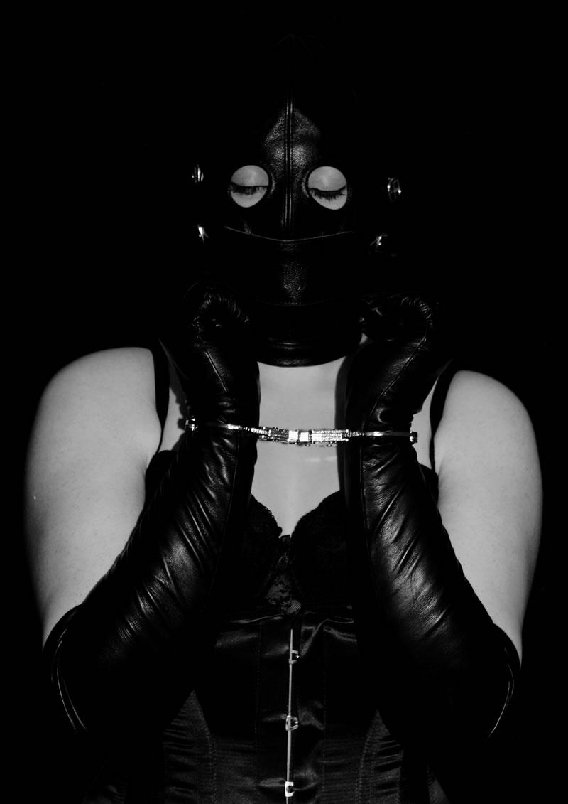 glasgow-mistress_6971monov56